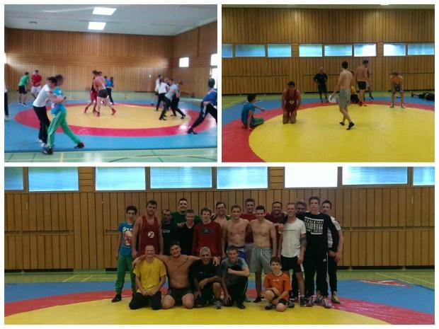 12_07_15_Training_Boden