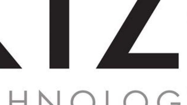 """Babbel-Investor Kizoo: """"Am Ende des Tages muss man sich bei Geschäften vertrauen"""""""
