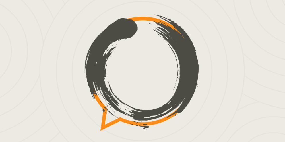 Zen e arte de aprender idiomas