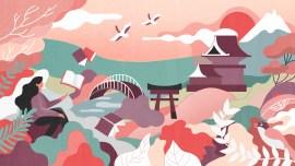 Sprachreisen – die besten Risiken und Nebenwirkungen der schönsten Sache der Welt