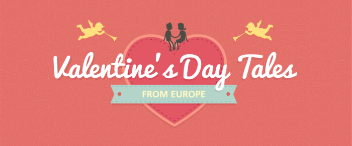 valentine's-day-tales-from-europe