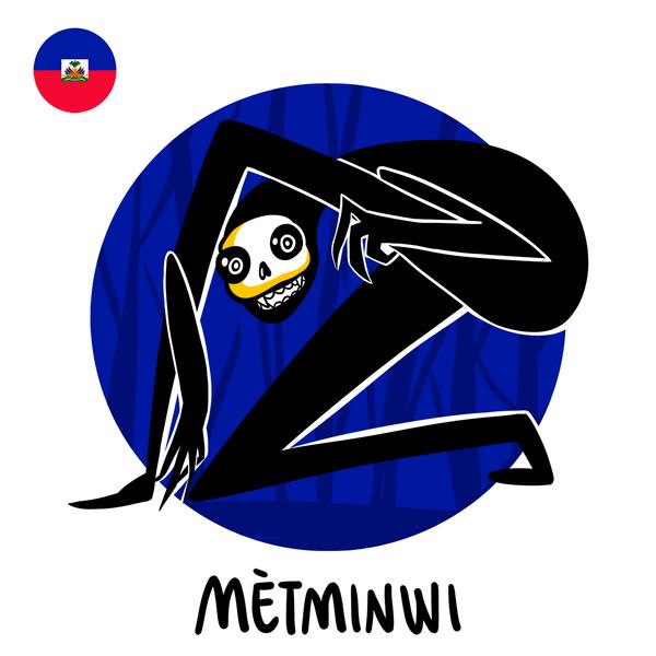 Metminwi