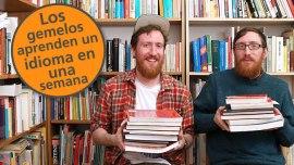 7 trucos para aprender cualquier idioma en tu ciudad (en una semana)