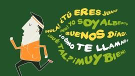 Apprenez les langues étrangères 24h/24 sans effort !