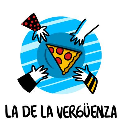 Le mie parole spagnole preferite: Verguenza