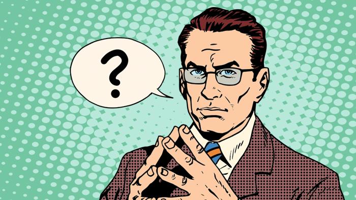 5 preguntas que tu profesor de inglés no sabrá responder