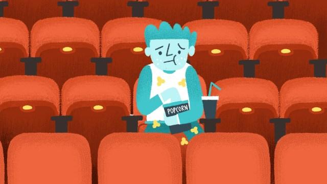 De l'intérêt du doublage des accents et des dialectes au cinéma