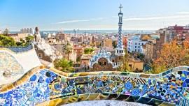 7 gute Gründe, um Spanisch zu lernen