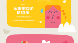 8 French Expressions About Love From Around The World