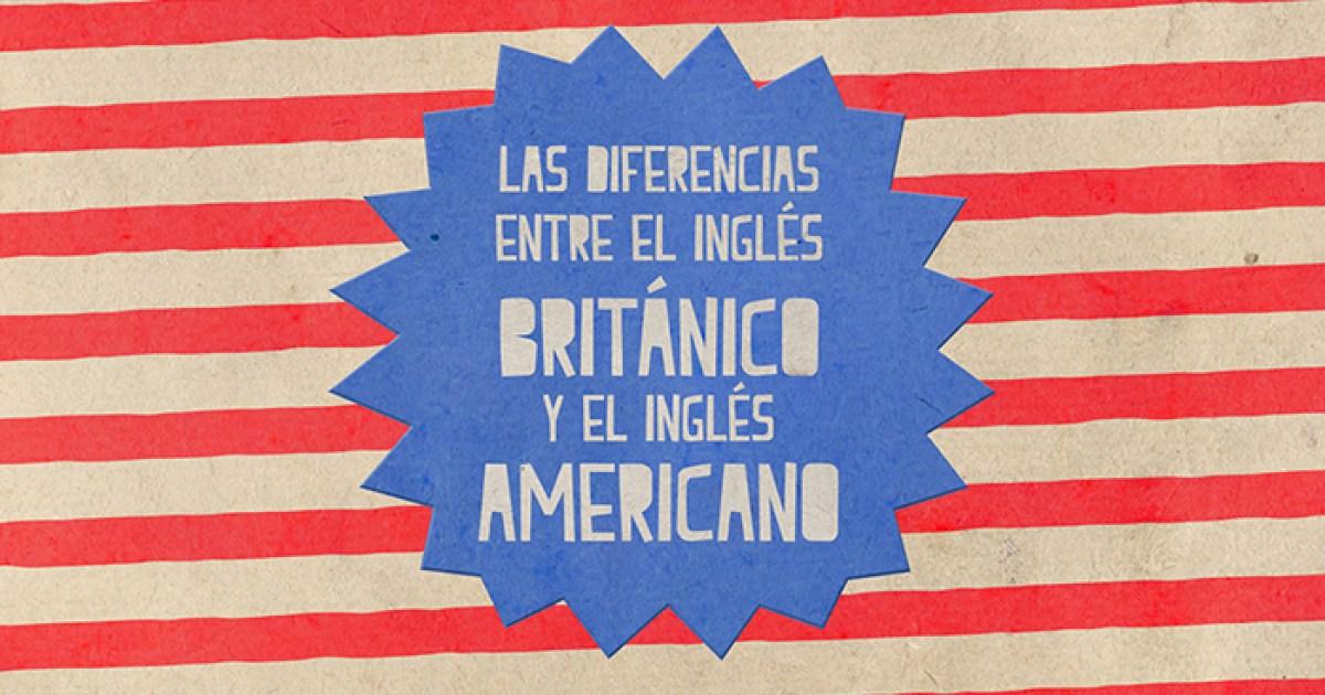 Las 11 Frases Más útiles Del Inglés Británico