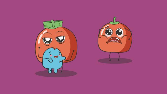 Molta fame e poca dimestichezza con le lingue? 13 proverbi che fanno al caso vostro