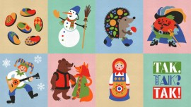 16 Colorful Russian Idioms That'll Sell You On The Language