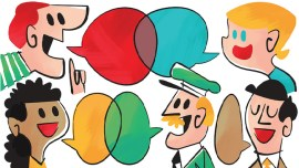 Séjours linguistiques : pourquoi ils sont parfait pour pratiquer une langue étrangère ?