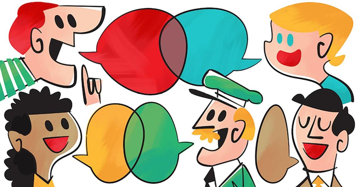How To Succeed At Language Exams | Babbel Magazine