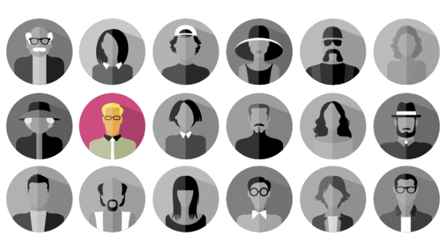 5 Ways Learning a Language Will Make You Stand Out From The Crowd