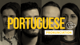 7 Portuguese Words You'll Struggle To Pronounce (If You're Not Brazilian)
