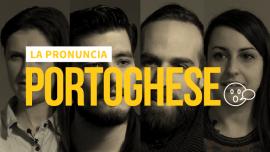 Alcune parole portoghesi molto difficili e i trucchi per pronunciarle correttamente