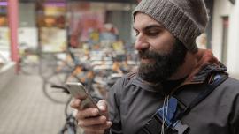 Um fenômeno – 5 razões que levam 1.000.000 pessoas a usarem o nosso app para aprender idiomas