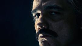 Las 9 palabras que necesitas para hablar como Pablo Escobar