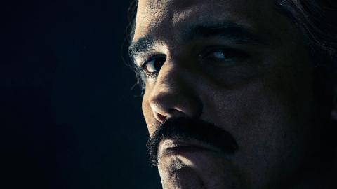 9 Wörter und Ausdrücke, um Spanisch wie Pablo Escobar zu sprechen
