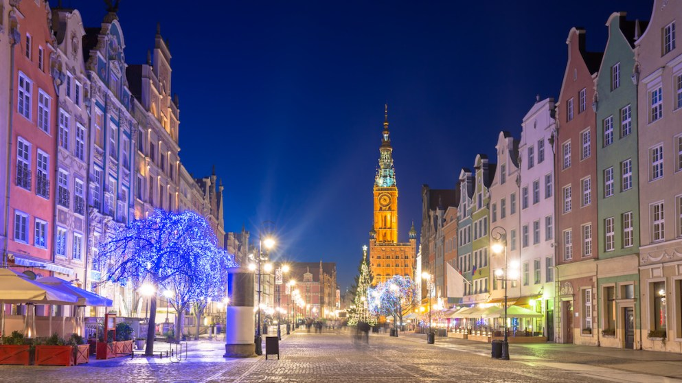 An Introduction To The Polish Language
