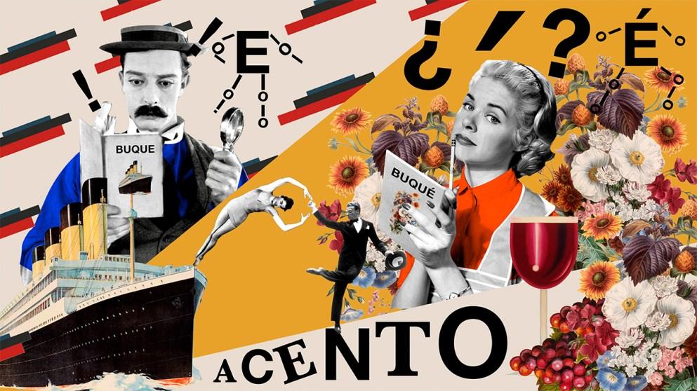 5 typische Fehler auf Spanisch, die jeder am Anfang macht – und wie du sie umgehen kannst!