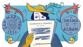 Sprache und Musik – muss jeder Musiker Italienisch können?