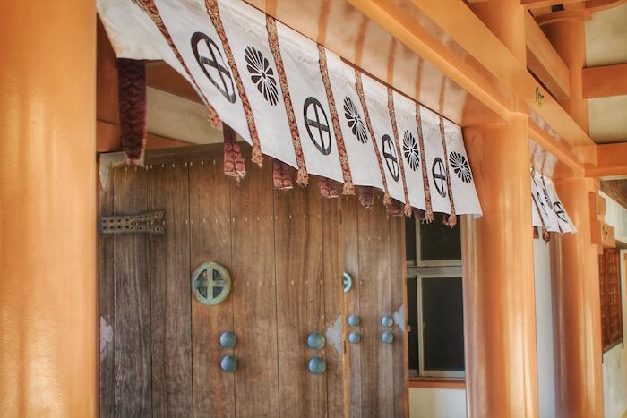 Au Japon, impossible de dire non – Les énigmes culturelles du pays du Soleil-Levant