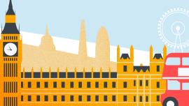 5 choses à savoir si vous partez travailler à Londres