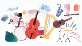 Musique et langues : peut-on jouer de la musique comme on parle une langue ?