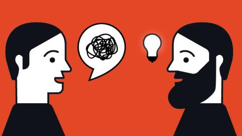 I pro e i contro di imparare le lingue a scuola