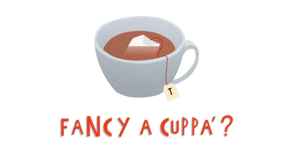 11 Bloody Brilliant British English Phrases