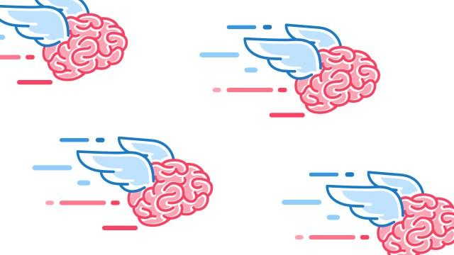 ¡Activa la mente! Mantén tu cerebro en forma aprendiendo idiomas