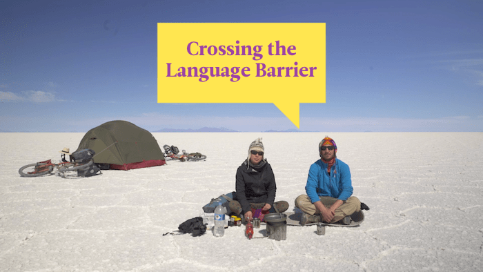 Cross The Language Barrier On Your Next Vacation — 4 Tricks To Put Any New Language Into Practice