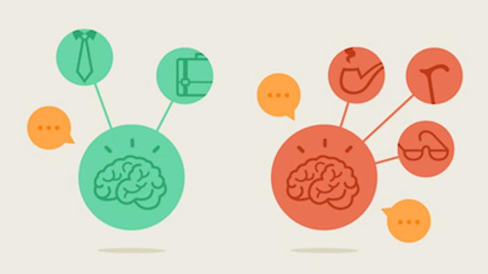 Neurosciences et apprentissage des langues : quel rôle joue notre cerveau ?