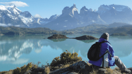 7 Ways To Express Amazement In Spanish (In 7 Of The Most Amazing Places In South America)
