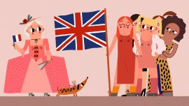 Langue véhiculaire : comment l'anglais a-t-il supplanté le français ?
