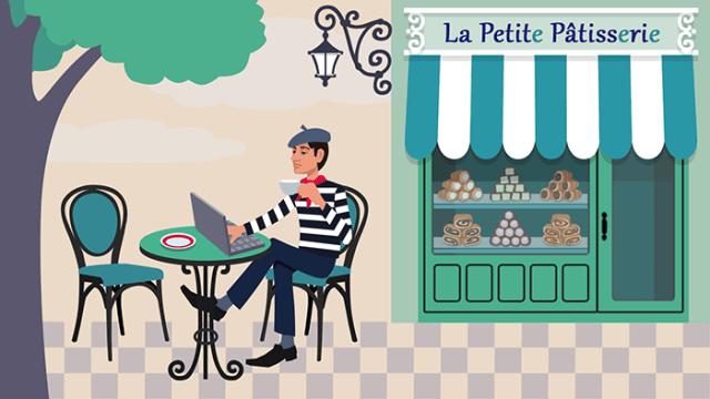 Como aprender a falar francês: 5 dicas e os erros mais comuns de brasileiros falando francês