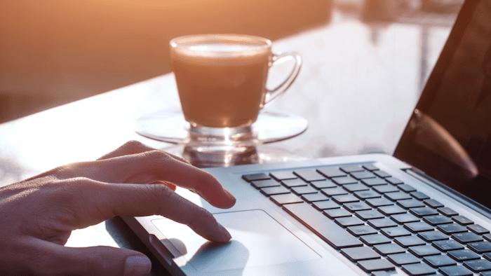 4 étapes pour écrire une super lettre de motivation en anglais