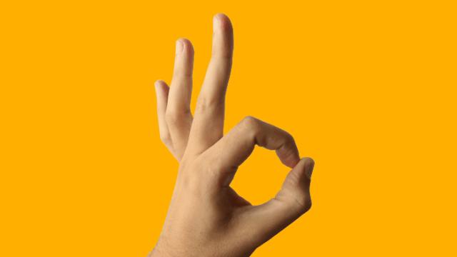 «Joindre le geste à la parole » : comment les gestes coverbaux peuvent vous aider à apprendre une langue ?