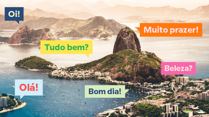 How Many People Speak Portuguese, And Where Is It Spoken