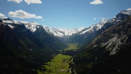 Understanding Austrian Mountain Slang