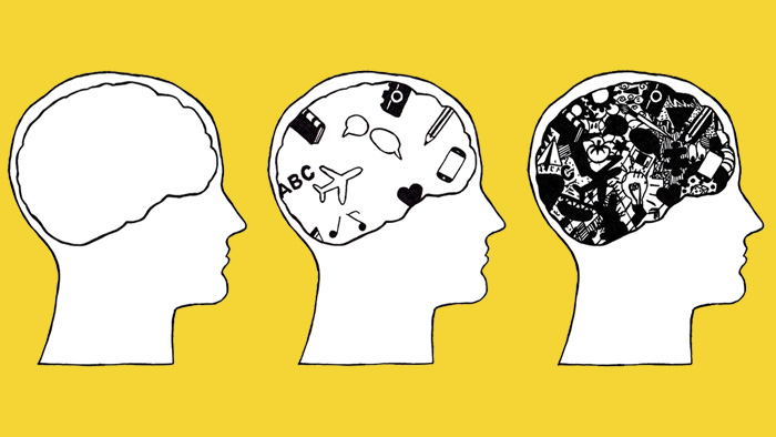 Comment faire de l'apprentissage d'une langue une habitude ? Notre plan d'action en 7 jours