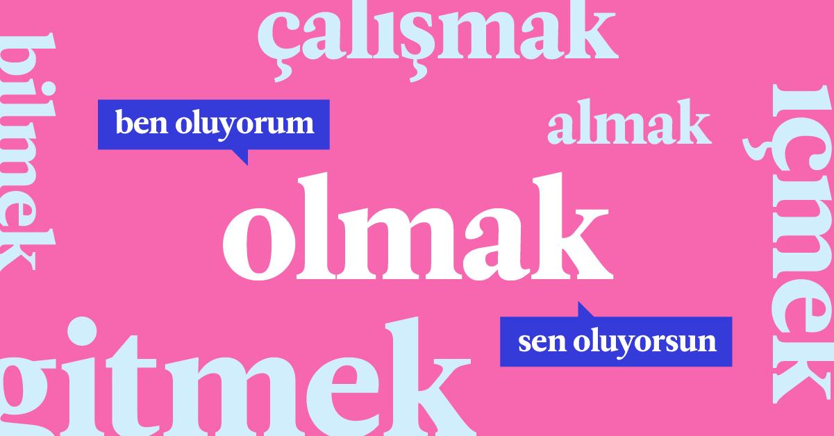 Ich wunsche dir einen schonen abend turkisch