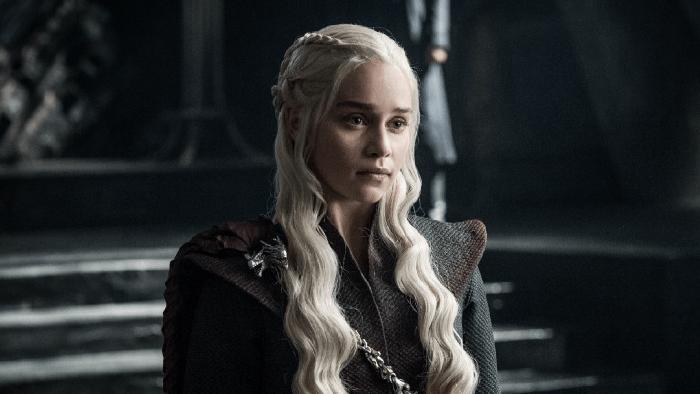Game of Thones, Star Trek : à la découverte des langues artificielles dans les séries TV