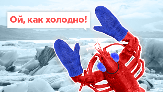 16 Colorful Idioms That'll Sell You On The Russian Language