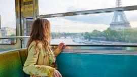 Vai fazer turismo em Paris? 5 dicas para não parecer aquele típico(a) turista
