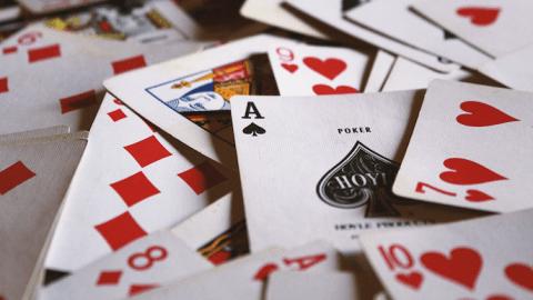 7 expressions françaises qui nous viennent directement des jeux et du sport