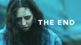 Historias de horror, fantasmas y espíritus alrededor del mundo 👻