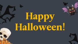 Fantômes et esprits d'Halloween : comment célèbre-t-on les défunts à travers le monde ?